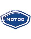 Motoo