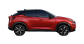 Autohaus Paul neuer Nissan Juke